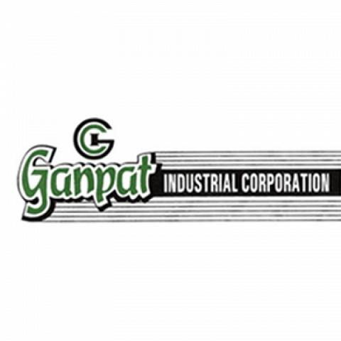 GANPAT INDUSTRIAL CORPORATION