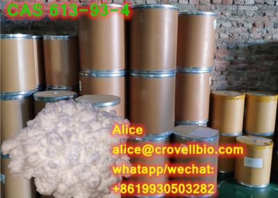Factory wholesale