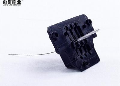 Medical Container Surgical Brushes Uk Custom 【AOQUN】