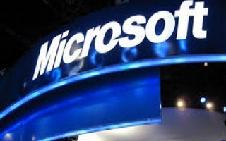 Microsoft, new Windows Azure services (By Sylodium, international trade directory)