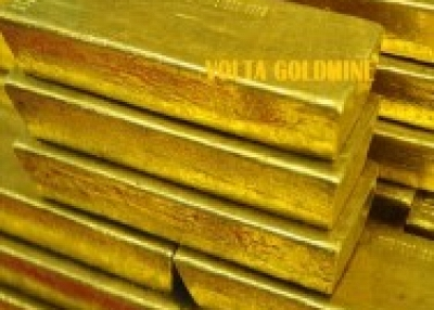 Wanted Buyers Of AU Gold Dust