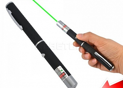 laser pointer for cats best tool play