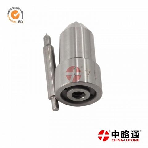 Factory direct sales buy nozzles ZK1404550 5x0.5x140 cummins diesel nozzles