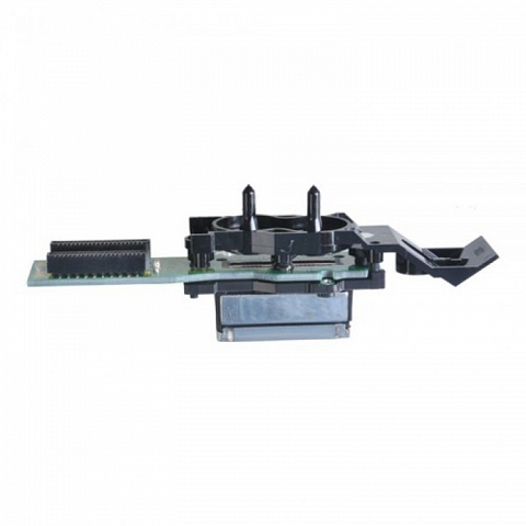 Mimaki JV3 Eco Solvent Printhead (DX4)-M004372 (ARIZAPRINT)