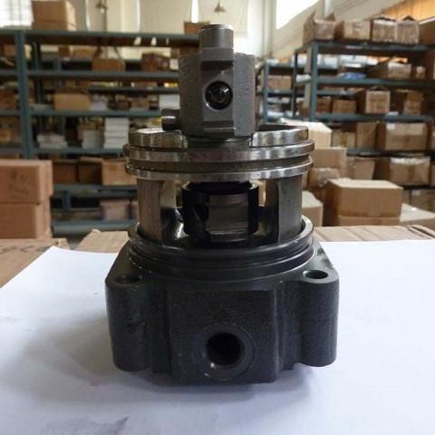 VRZ Head Rotor CABEZALES 149701-0520(9443612846)VE4/10R for MITSUBISHI Pajero 4M41