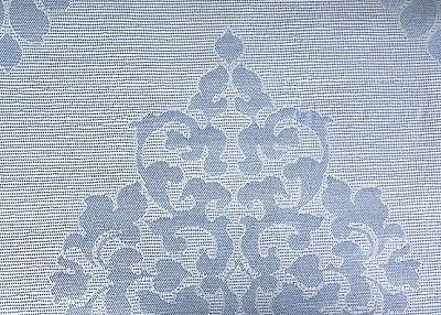 Hangzhou Tianpu Textile Co., Ltd.