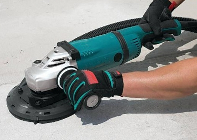 4 Dust Shroud Brush Is Cost-Effective-AOQUN