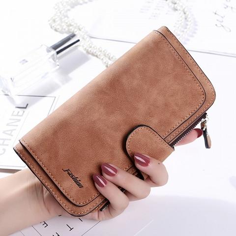 leather wallet manufacturer