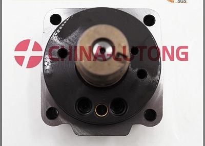 Diesel Parts Head Rotors 146401-0221