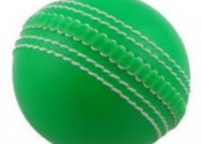 Indoor Cricket Ball,Training Ball,Cricket Practice Ball