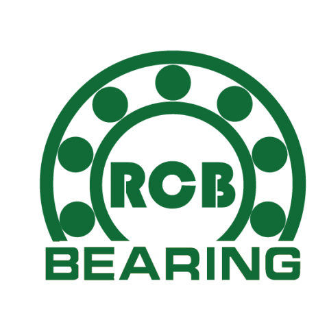 Which is a professional and reliable bearing supplier?