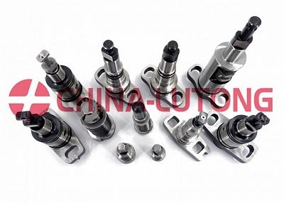 cummins aftermarket parts Element P 134101-6420/9 411 610 328