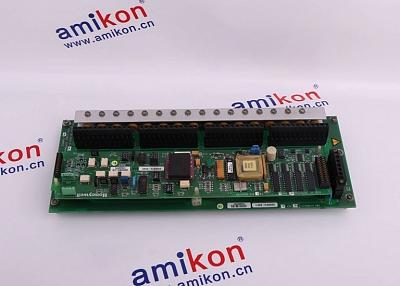 Honeywell 900G02-000 HC900 Digital Input Module 900G020001