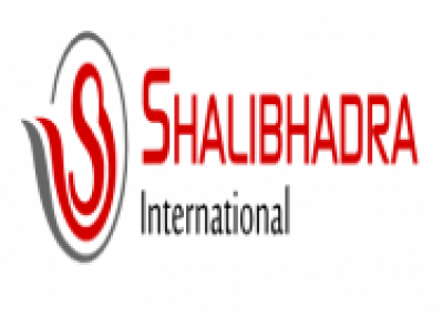SHALIBHADRA INTERNATIONAL