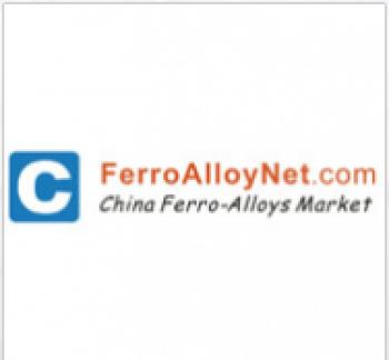 Ferroalloy.net
