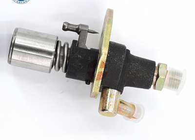 distributor pump diesel 178F fuel injection pump assy
