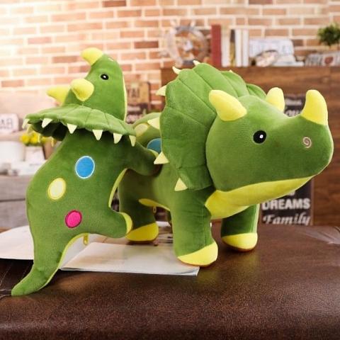 stuffed animal makers