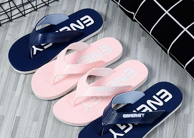 personalized flip flops wholesale