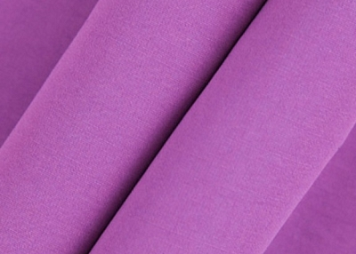 P75D*T42S Fake-twist Polyester Memory Fabric