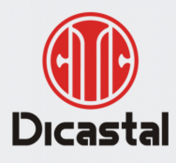 Dicastal. Top Chinese Autoparts Manufacturer.