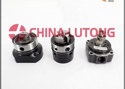rotary pump head 146402-4420(9 461 617 096) VE4/12R for ISUZU PK 4JA1 diesel transfer pump