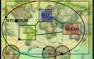Make money EU – ASEAN (Sylodium, Import and Export)
