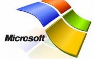 Microsoft Loses Billions (By Sylodium, international trade directory)