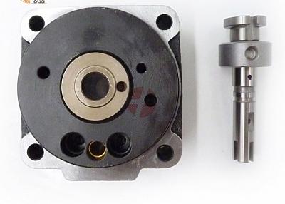 Distributor Rotor BMW 1 468 334 472 head pump kit in good quality