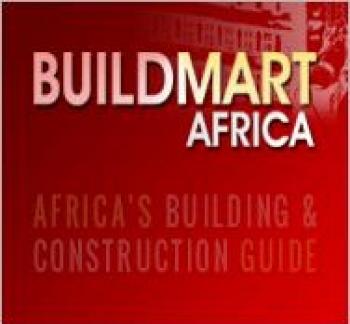 BuildMart Africa