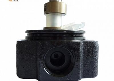 distributor rotor number honda 096400-1500 distributor rotor replacement