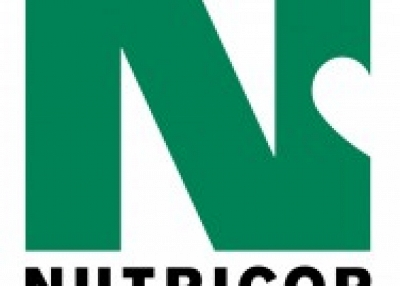 Nutricor: Nutrition and Cattle Management