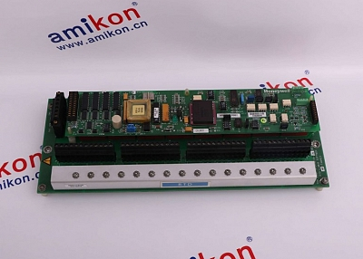 HONEYWELL 10201/2/1 FC-SDO-0824 Digitial Input Module
