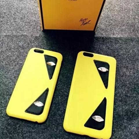 ?????iphone7???fendi???????????iPhone6s???????????iphone6???6plus??????????