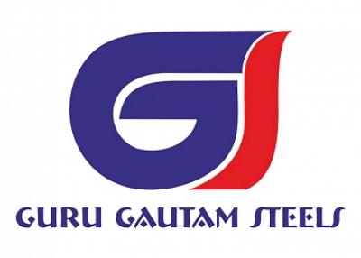 Guru Guatam