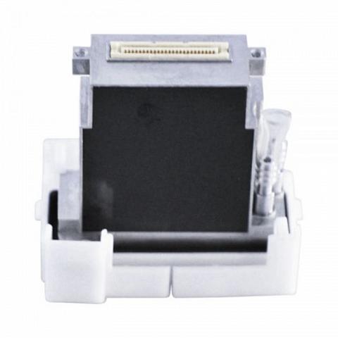 Konica KM512 MH 14PL UV Printhead (ARIZAPRINT)