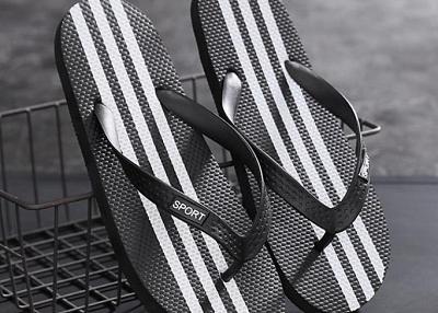 custom flip flops wholesale