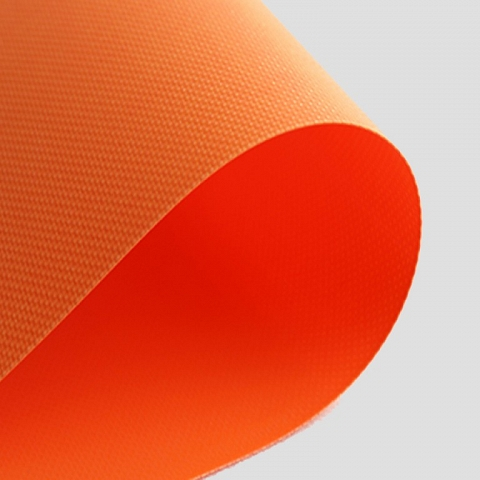 PVC Polyester Waterproof Fabric Manufacturers