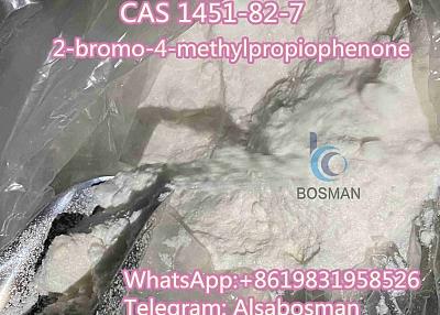 where to buy 2-Bromo-4-Methylpropiophenone