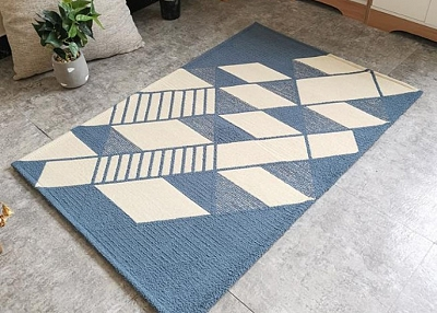 Custom door mat manufacturer