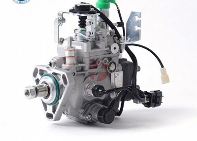 distributor injection pump for diesel engines VE4-11E1150R173 forklift oil pump