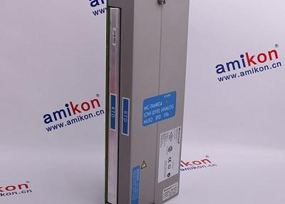 Honeywell CC-IP010 51410056-175 Profibu Dp Gateway Module
