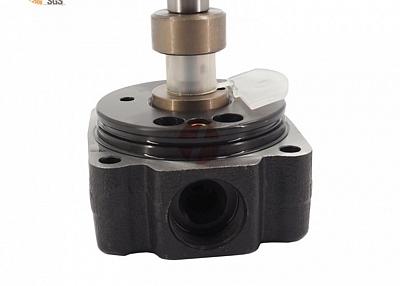nissan distributor rotor 146403-0520 rotor distributor mazda