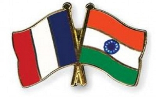 France promotes trade deals with India (By Sylodium, international trade directory)