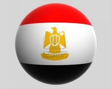 Egypt, Plans to double its exports to U.S. (By Sylodium, international trade directory)