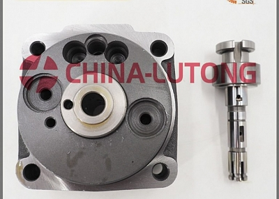 types of rotor heads 146401-4220 for diesel engine for Nissan QD32 engine rotor head for sale