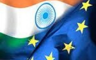 India, trying a free-trade deal with EU (By Sylodium, international trade directory)