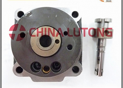 sale rotor head 1 468 333 333 for Ford Diesel Fuel Pump Rotor