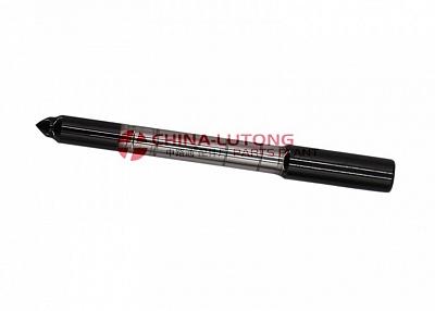 bosch nozzle dlla 145p 1024 Common Rail Injector