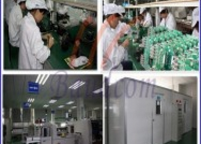 Supplier of Communication Equipments