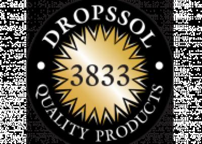 Dropssol Ltd.
